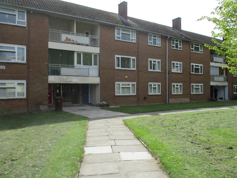 1 Bedroom Property for sale in Pentrebane Road, Cardiff